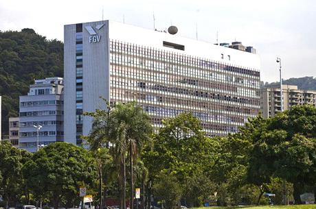University [Rio de Janeiro]