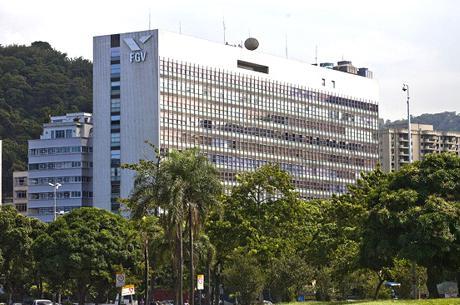 Université [Rio de Janeiro]