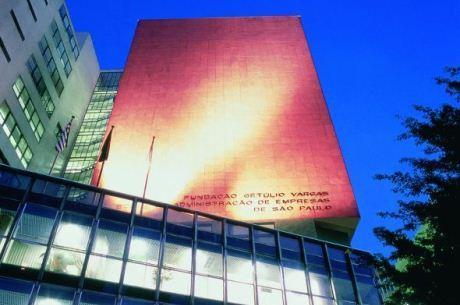 Université [Sao Paulo]