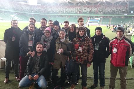 Visit Stadium